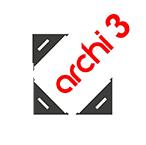 Cabinet d'architecte Isère
